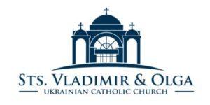cropped-STSVO-Logo.jpg